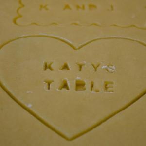 Katy's Love
